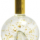 studer-gold-vodka