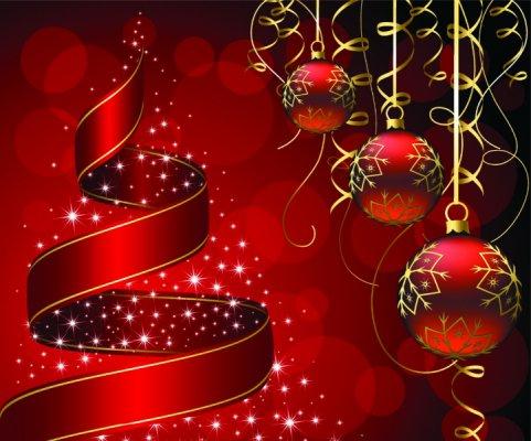 merry-christmas-christmas-32790334-1280-1064