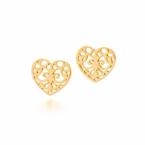 tiffanyco_heart-earrings