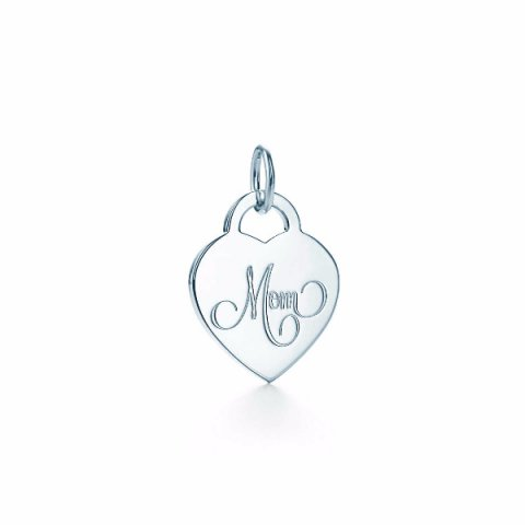 tiffanyco_mom-heart-tag-charm
