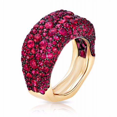 faberge-ruby-ring