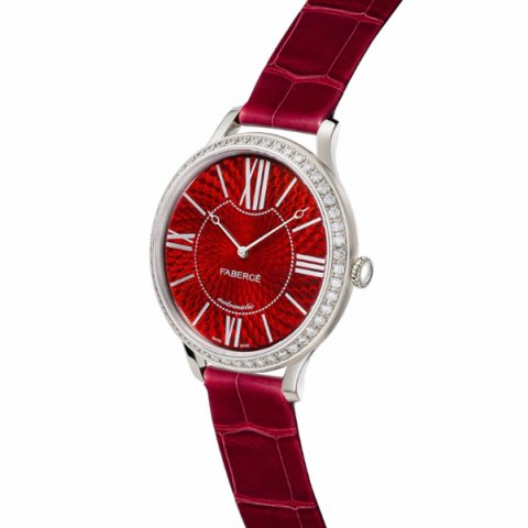 faberge-lady-watch