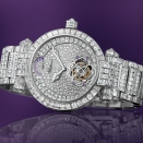 chopard-imperiale-tourbillon-full-set-gphg