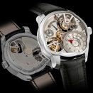 greubel-forsey-invention-piece-2-gphg