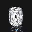 76 karátový Diamant  Arcivojvodu Josepha